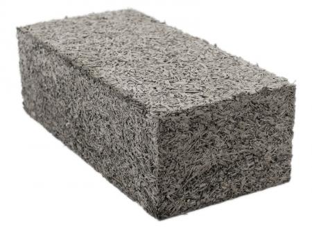 Конструкционный стеновой блок 500х300х200 (мм)